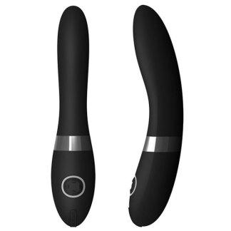 ELISE - Vibrateur Rechargeable - LELO