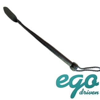 Fouet Chachu - Ego Driven