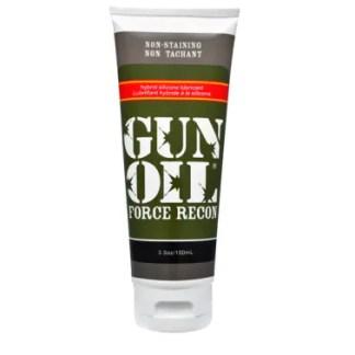 Force Recon - Lubrifiant Hybride - Gun Oil