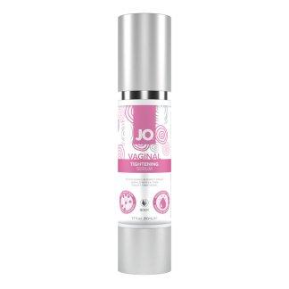 Vaginal Tightening Serum - Sérum Vaginal Rafermissant - System Jo
