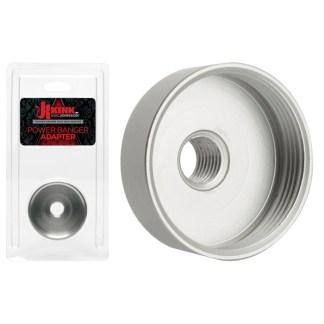 Power Banger Adaptator - Adaptateur pour Machine de Sexe - Kink.com