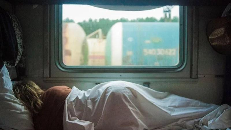 Pourquoi nous devons bien dormir ?