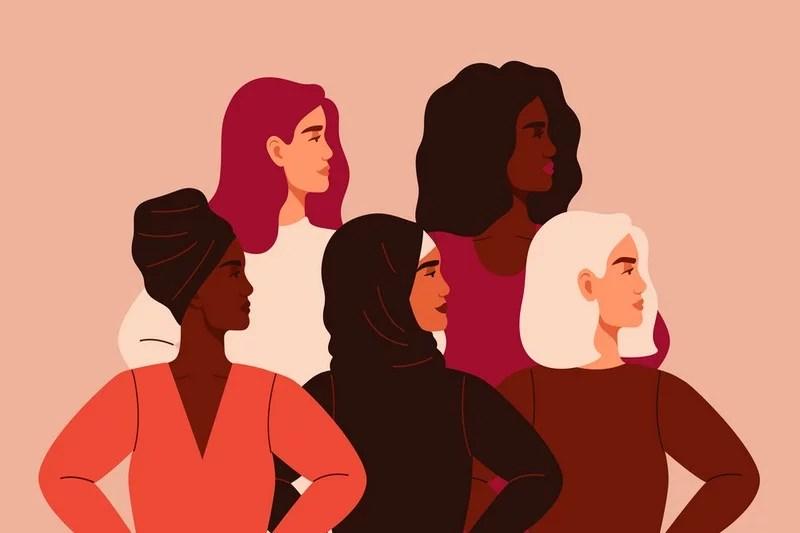 A la découverte des grandes figures féminines de la psychologie au monde