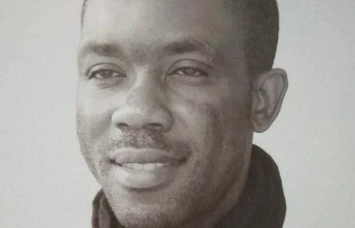 Qui est Dr Ovambe, le fondateur de RAPHA-PSY au Cameroun ?