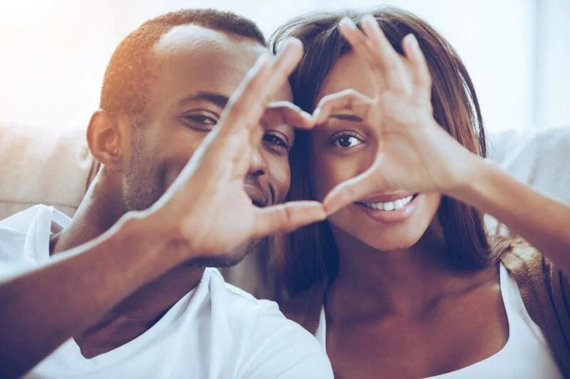 Qu'est-ce que la thérapie de couple ?