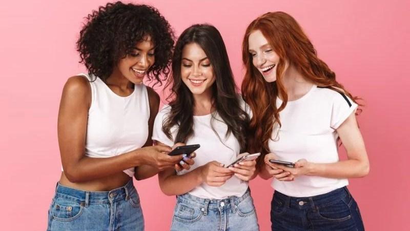 Les filles méfiez-vous de vos amies !