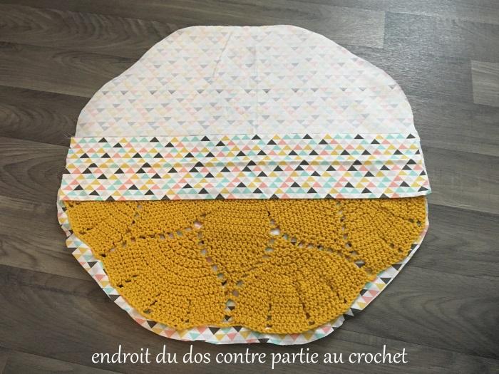 coussin-crochet-endroit-dos-contre-napperon