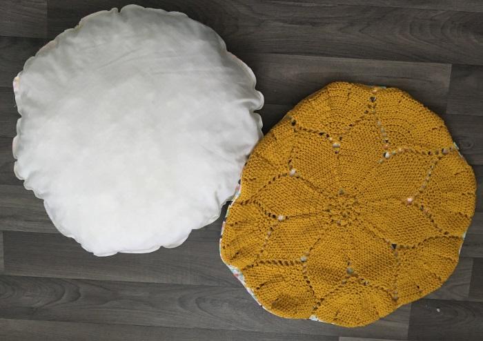 coussin-crochet-interieur-exterieur