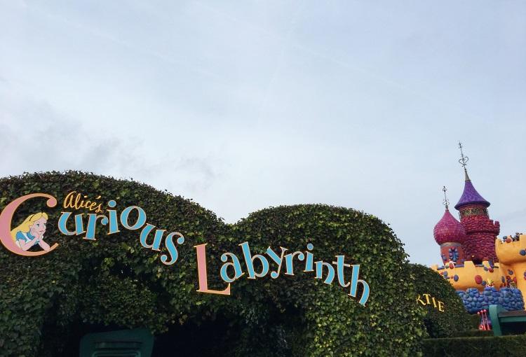 alices-curious-labyrinth-disney