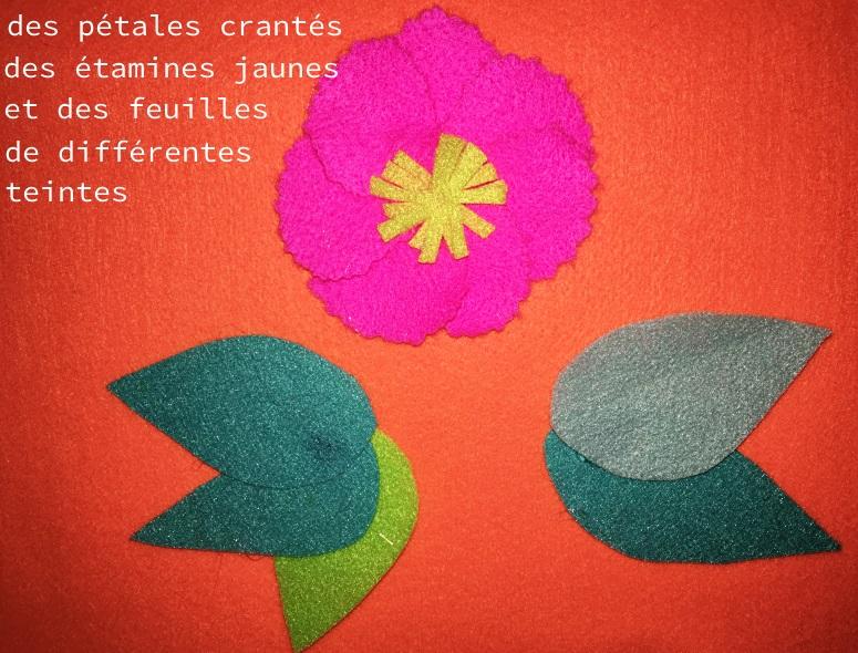 felt flower 6