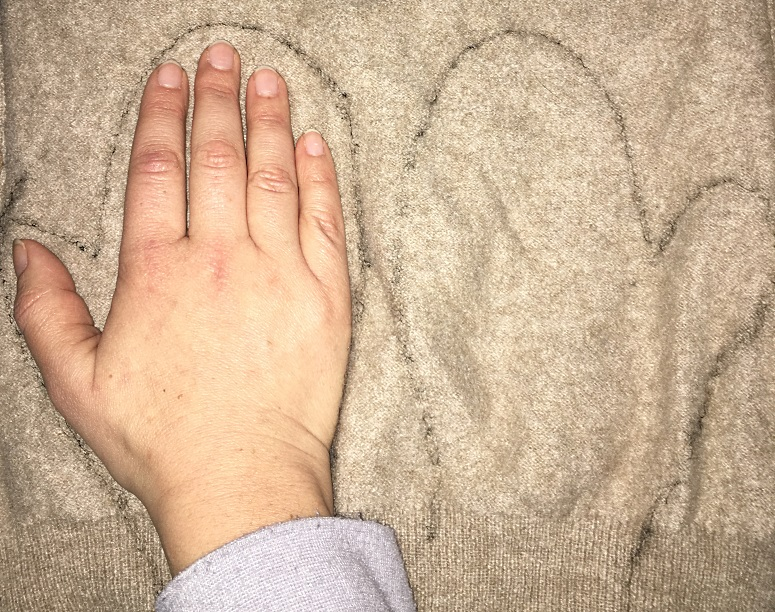 tracer-la-forme-des-mains