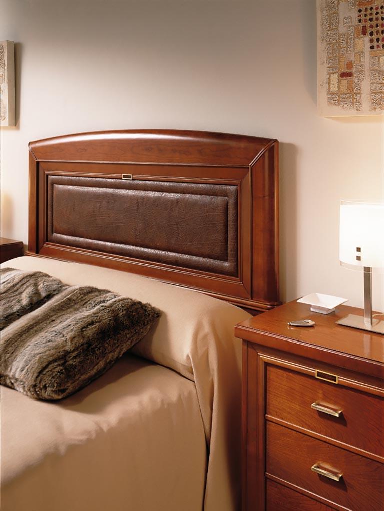Fabricante de muebles en valencia colecci n muebles mari n - Fabricantes de muebles valencia ...