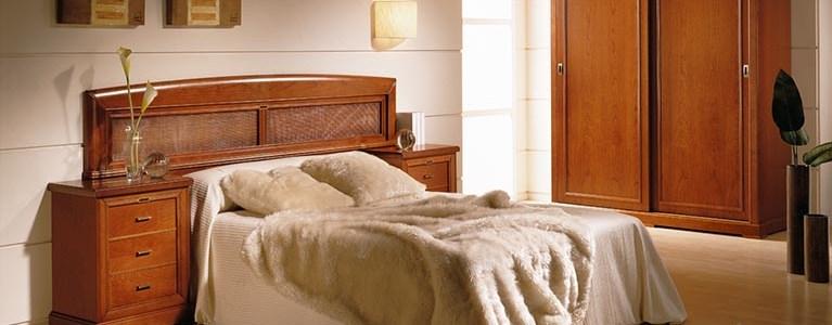 Camas-para-dormitorio-Marion-Cerezo-3.jpg