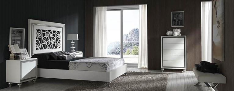Camas-para-dormitorios-Alba-Tablero-Calado-Lacado-Arena