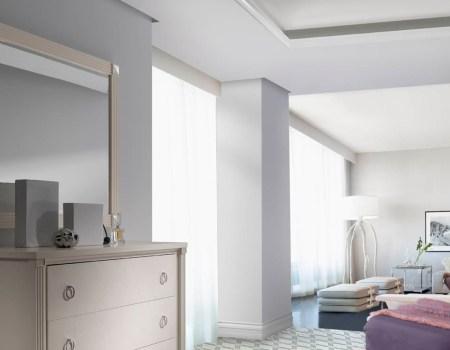 Espejos-para-dormitorios-Pasion-Blanco-1600
