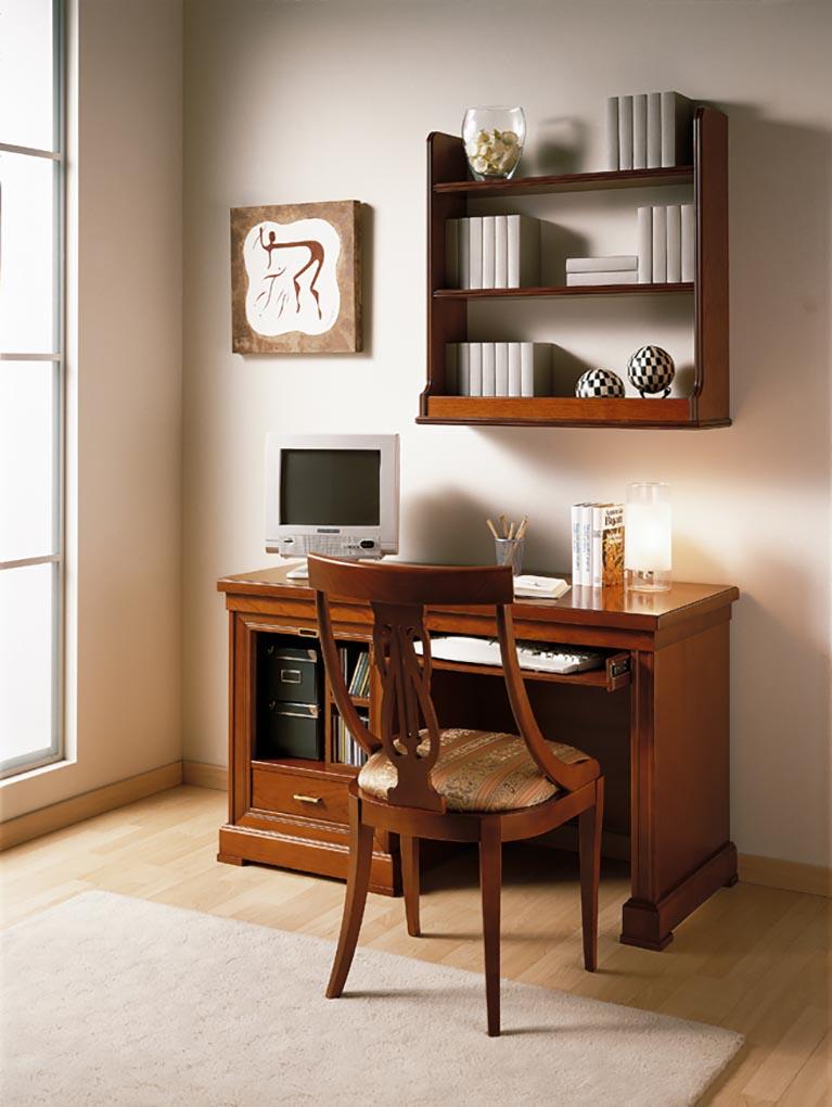 Fabricante de muebles en valencia colecci n muebles mari n - Muebles de valencia fabricantes ...