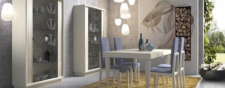Mesa Comedor colección Anabel-Lino-2-767