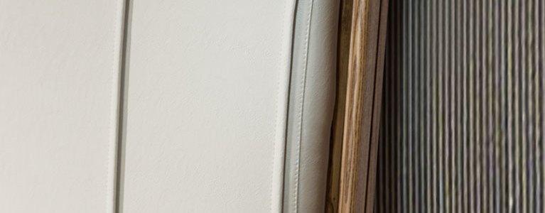 Cama-para-dormitorios-Valentina-detalle-lampara
