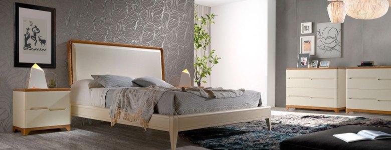 Dormitorio-Valentina-Cabezal-Tablero-Lino-Roble