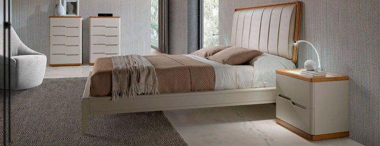 Dormitorio-Valentina-Cabezal-Tapizado-Lino-Roble