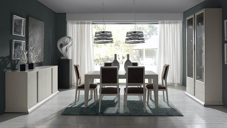 Fabricante de muebles en valencia colecci n muebles mara - Fabricantes de muebles valencia ...