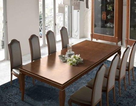 Mesa-para-comedor-Valeria-combinacion-roble-1600