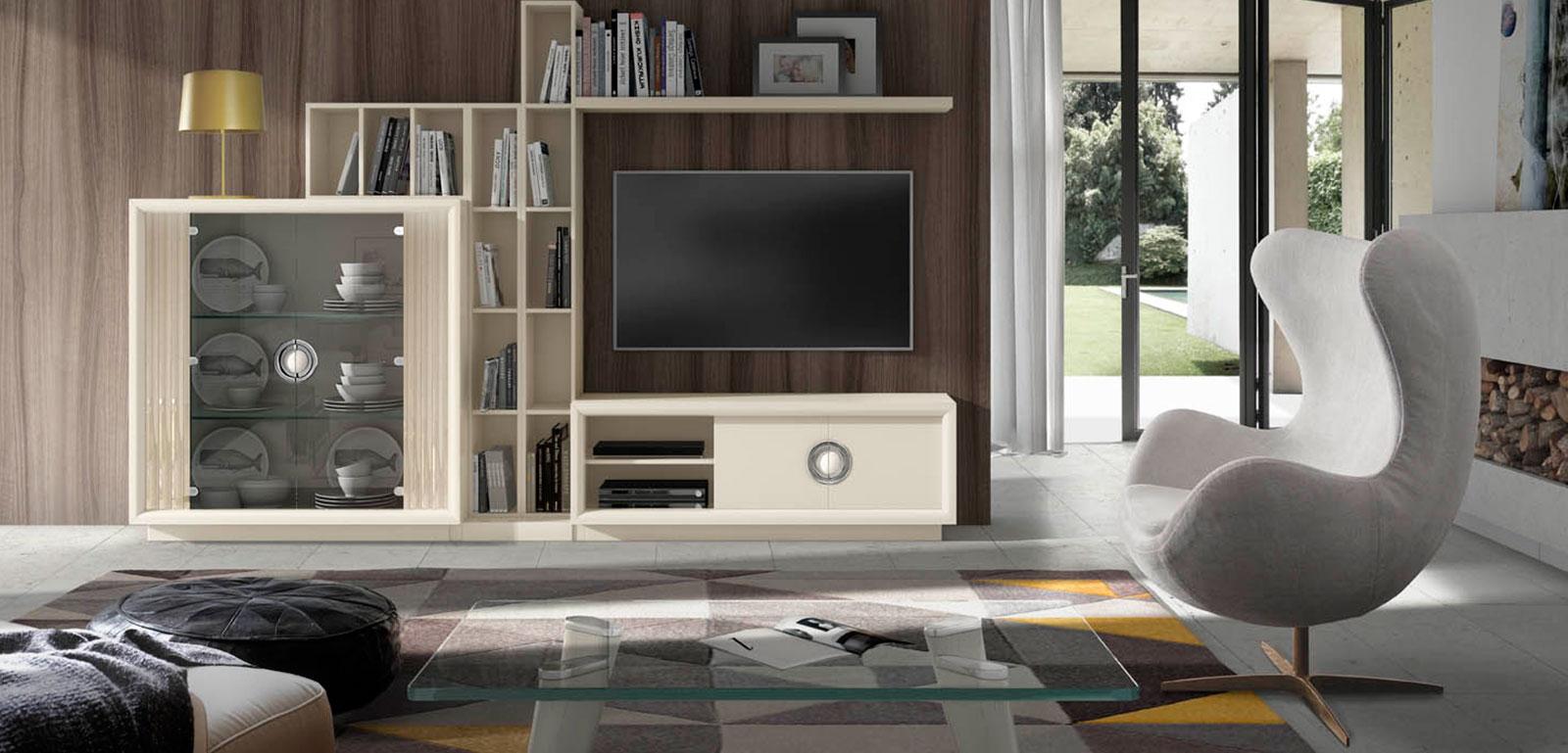 Monrabal chirivella fabrica de muebles de alta calidad y for Fabrica de muebles de diseno