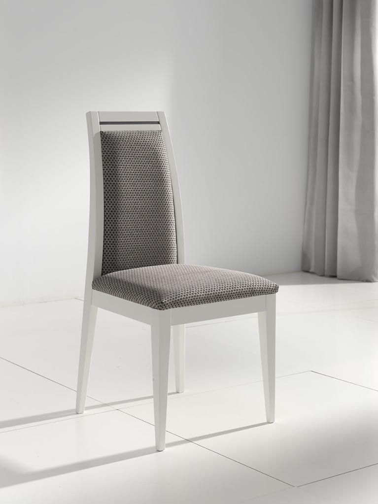 Fabricante de muebles en valencia colecci n muebles nilo - Muebles de valencia fabricantes ...