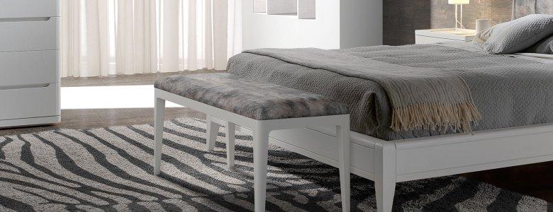 Ropa-de-cama-para-dormitorio-Valentina