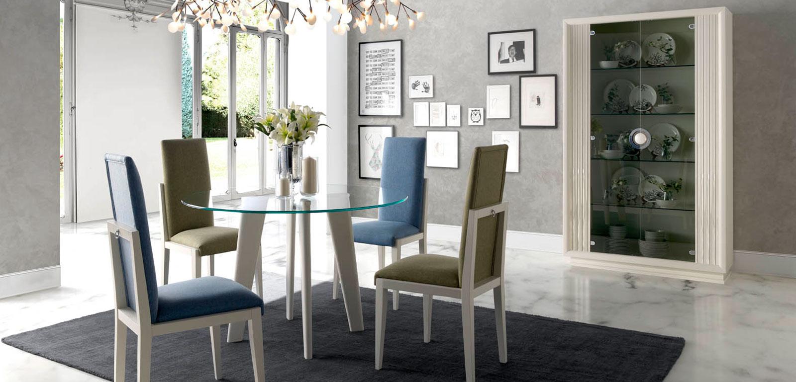 Imgenes De Salones Modernos Simple Salones Modernos Ideas Colores  # Muebles Nebra Salones