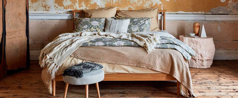 Decoracion-de-dormitorios-blogueras-portada