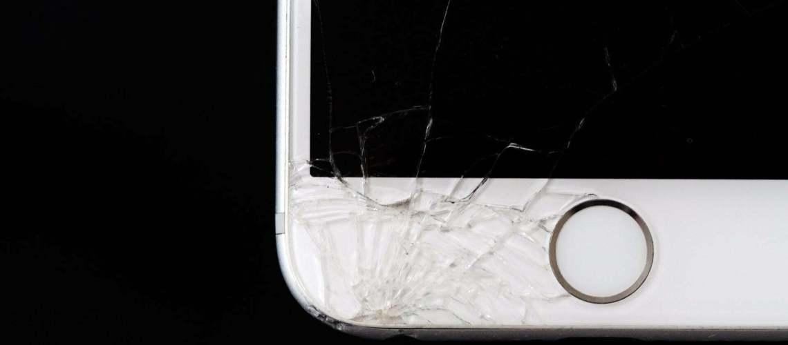 Comment réparer un iPhone à Rennes