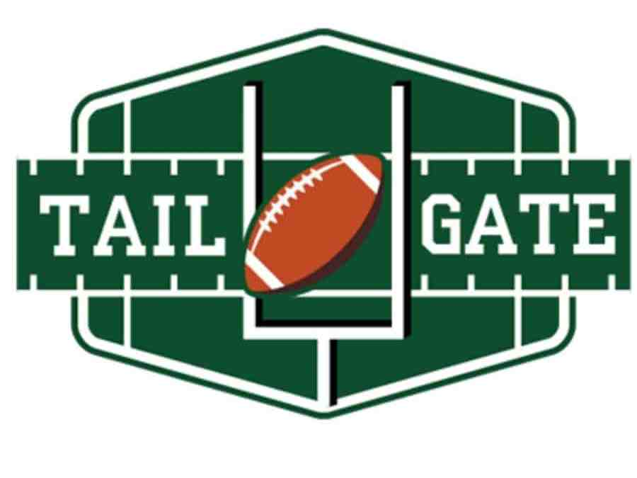 Chamber of Commerce Tailgate 2.0