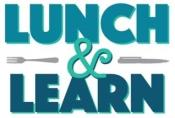 Lunch and Learn Marketing and Media Basics @ Turner Hall | Monroe | Wisconsin | United States