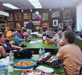 90th-bday-party-at-studio