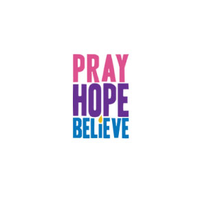 prayhopebelieve_logo