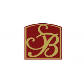 smithbrother_logo