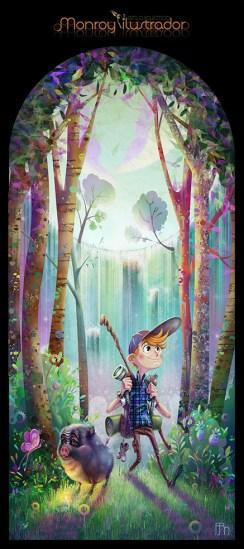 magic-forest-web