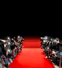 vente tapis rouge largeur 1m devis sur