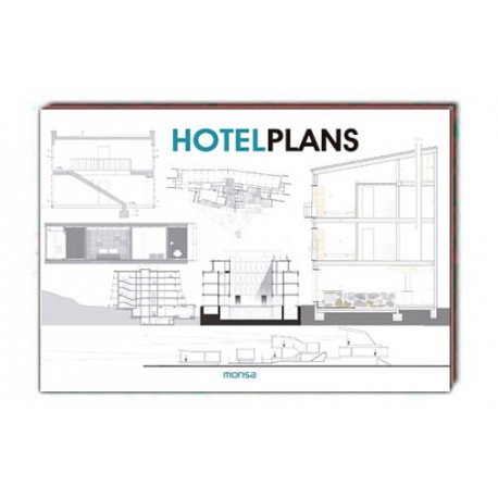 HOTEL PLANS