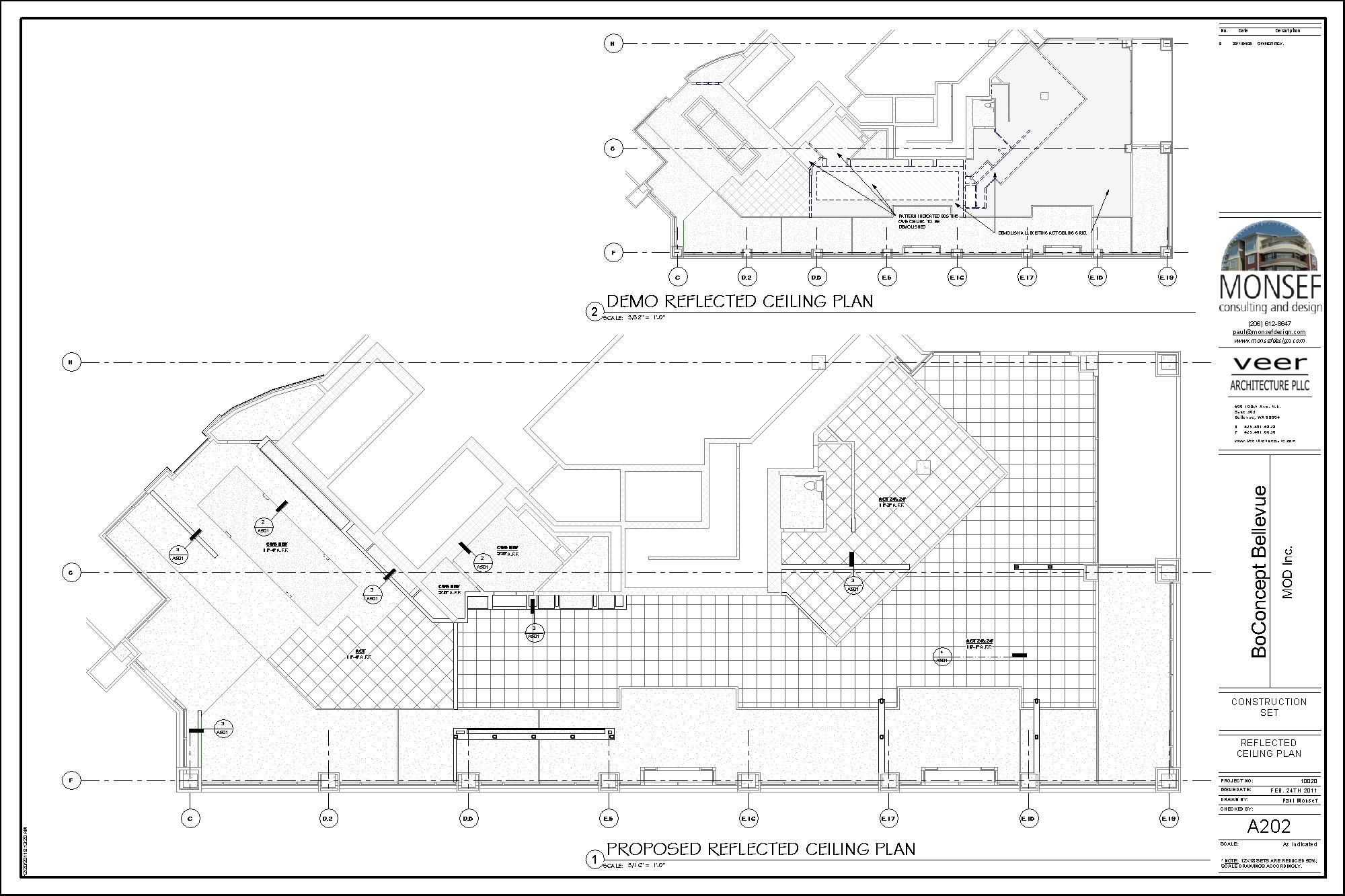 Monsef Donogh Design Groupboconcept Bellevue