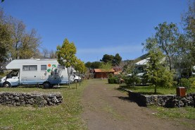 camping nicolosi