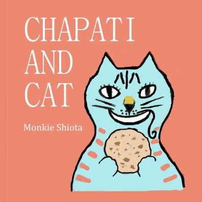 chapati_hyoushi