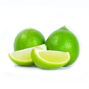 Citron-Vert-monsieur-glacons-livraison-lille-rapide