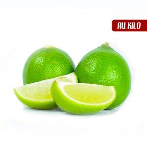 Citron-Vert-monsieur-glacons-livraison-lille