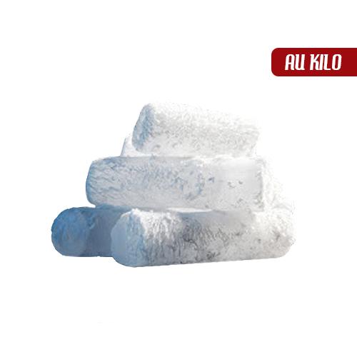 glace-carbonique-au-kilo-livraison-france-express
