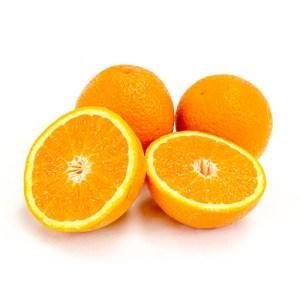 livraison-orange-à-jus-monsieur-glacons-