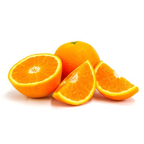 orange-à-jus-livraison-lille-monsieur-glacons-