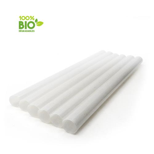 Paille-biodegradable-en-amidon-de-mais