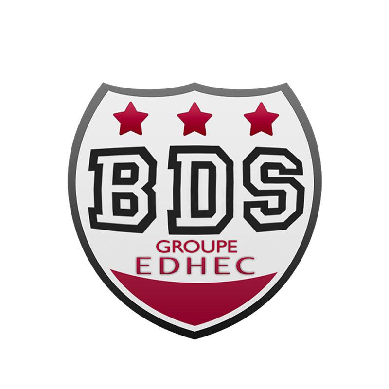 Partenaire-Monsieur-Glaçons-BDS-EDHEC